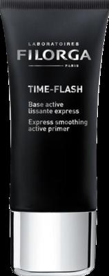 FILORGA TIME FLASH CREME TUBE 30ML
