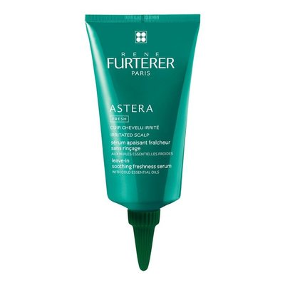 FURTERER ASTERA FRESH SERUM VERZACHTEND TUBE 75ML