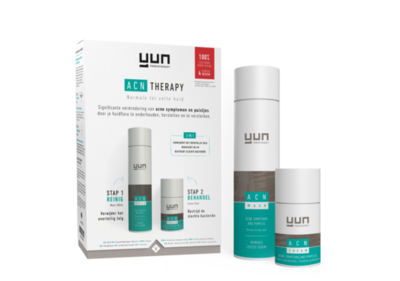 YUN ACN THERAPY
