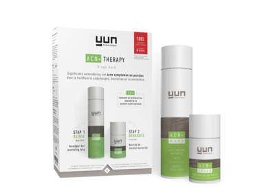 YUN ACN+ THERAPY