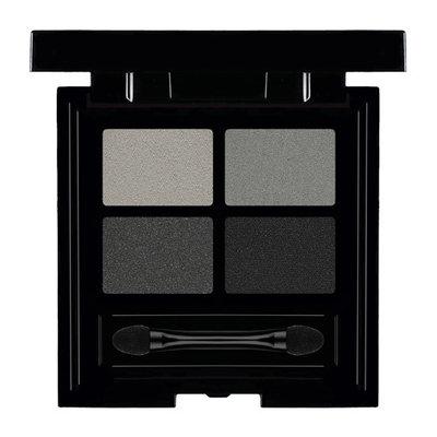 LES COULEURS DE NOIR SOFT TOUCH E.S.01 BLACK OUT
