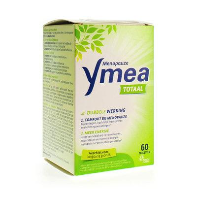 YMEA TOTAL COMP 60