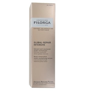 FILORGA GLOBAL REPAIR SERUM 30ML