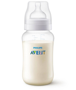 PHILIPS AVENT A/COLIC ZUIGFLES 330ML