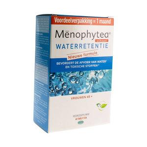 MENOPHYTEA VOCHTRETENTIE COMP 60