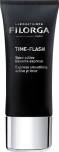 FILORGA TIME FLASH CREME TUBE 30ML