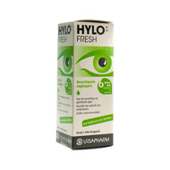 hylo dual oogdruppels
